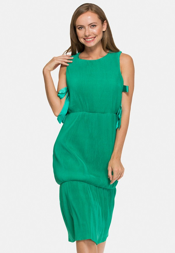 Платье Cavo Cavo MP002XW193XO cavo top 10