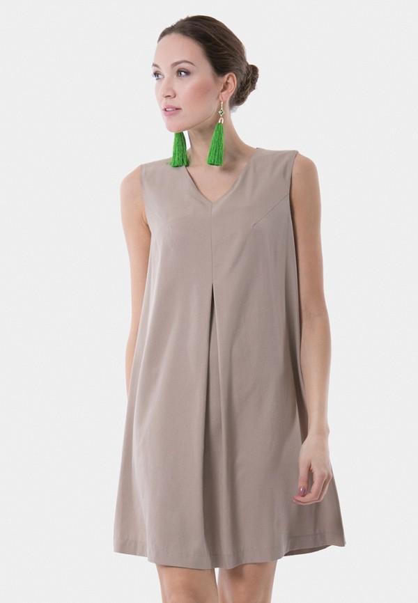 лучшая цена Платье Vladi Collection Vladi Collection MP002XW1942N
