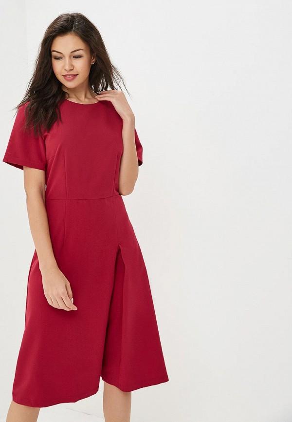 Платье Liora Liora MP002XW1943F цена 2017