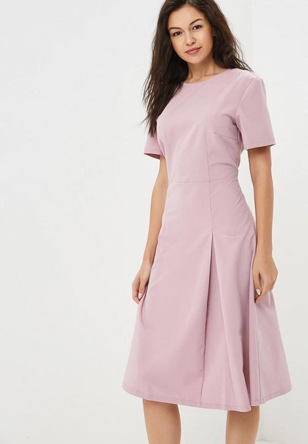 Платье Liora Liora MP002XW1943G цена 2017