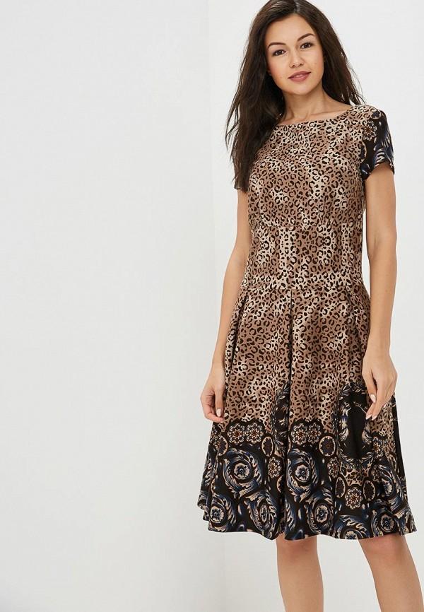 Платье Liora Liora MP002XW1943I цена 2017