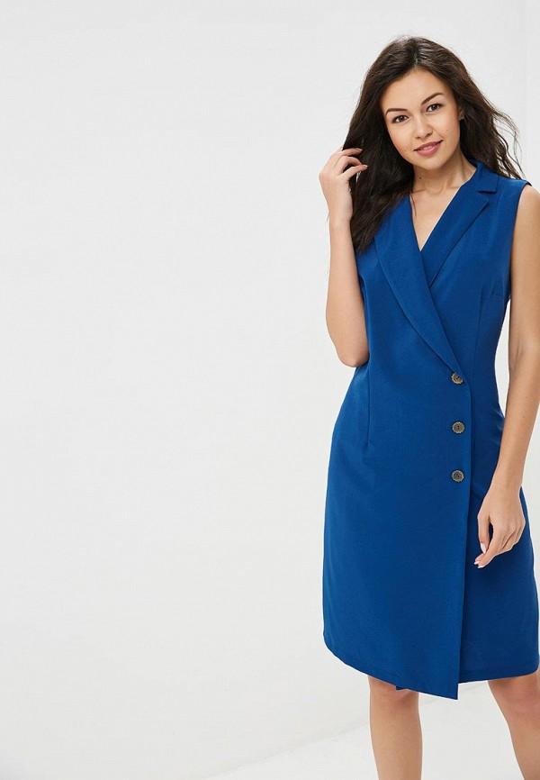 Платье Liora Liora MP002XW1943K цена 2017