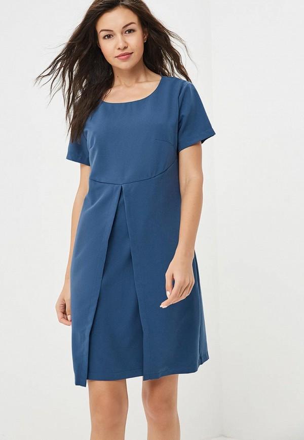 Платье Liora Liora MP002XW1943M цена 2017