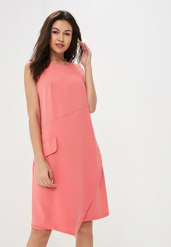 Платье Liora Liora MP002XW1943O цена 2017