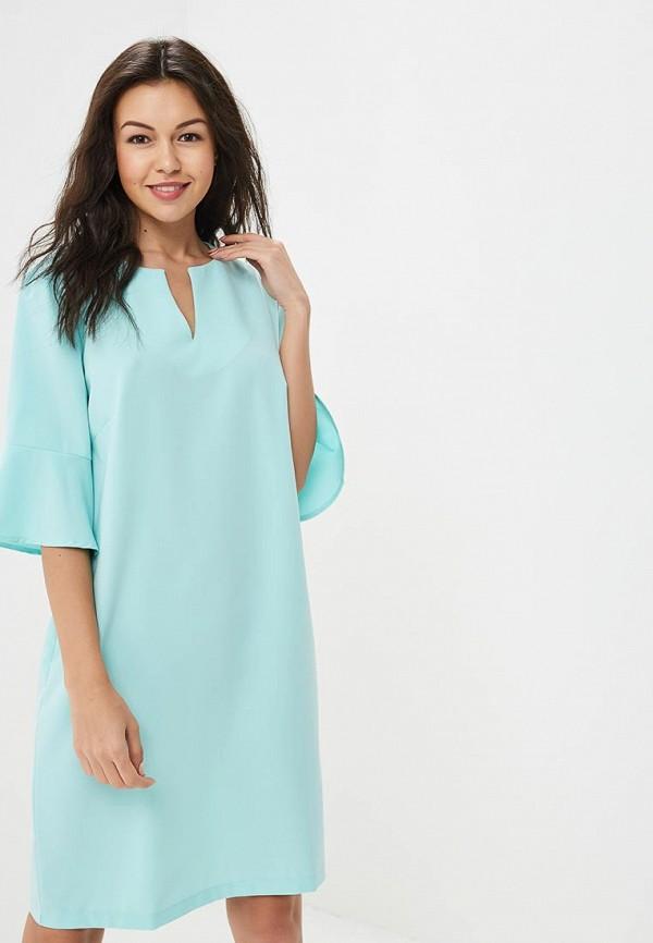 Платье Liora Liora MP002XW1943X цена 2017