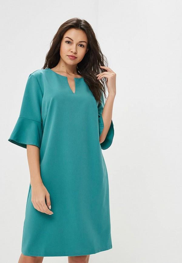 Платье Liora Liora MP002XW19440 цена 2017
