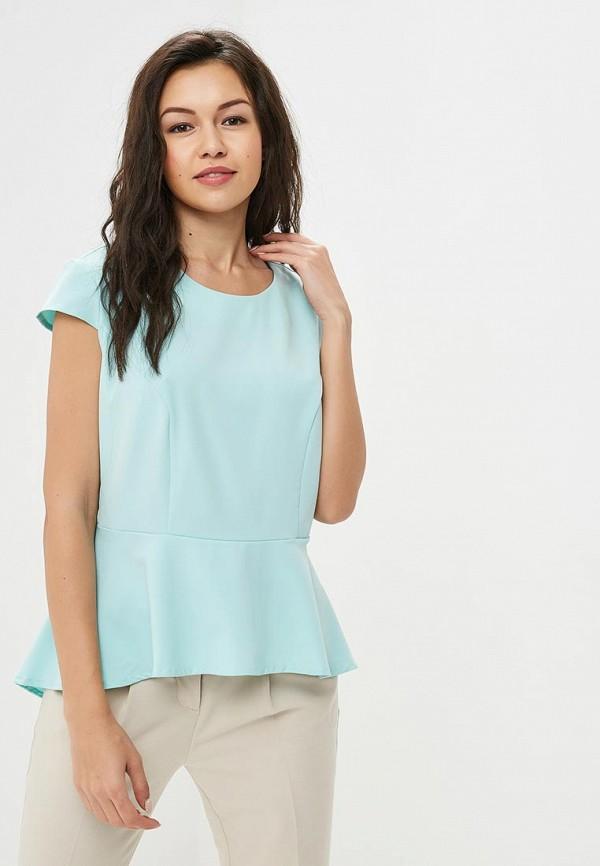 Блуза Liora Liora MP002XW19443 цена 2017