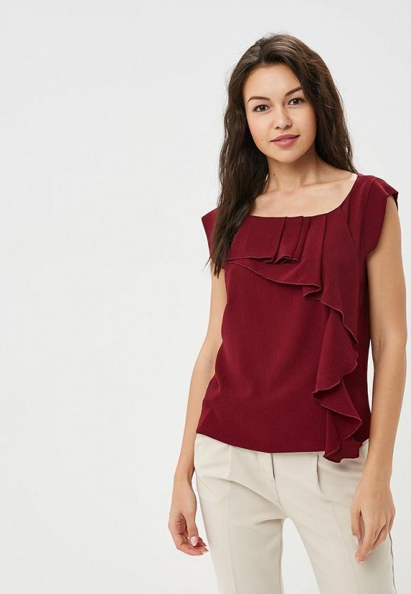 Блуза Liora Liora MP002XW1944H цена 2017