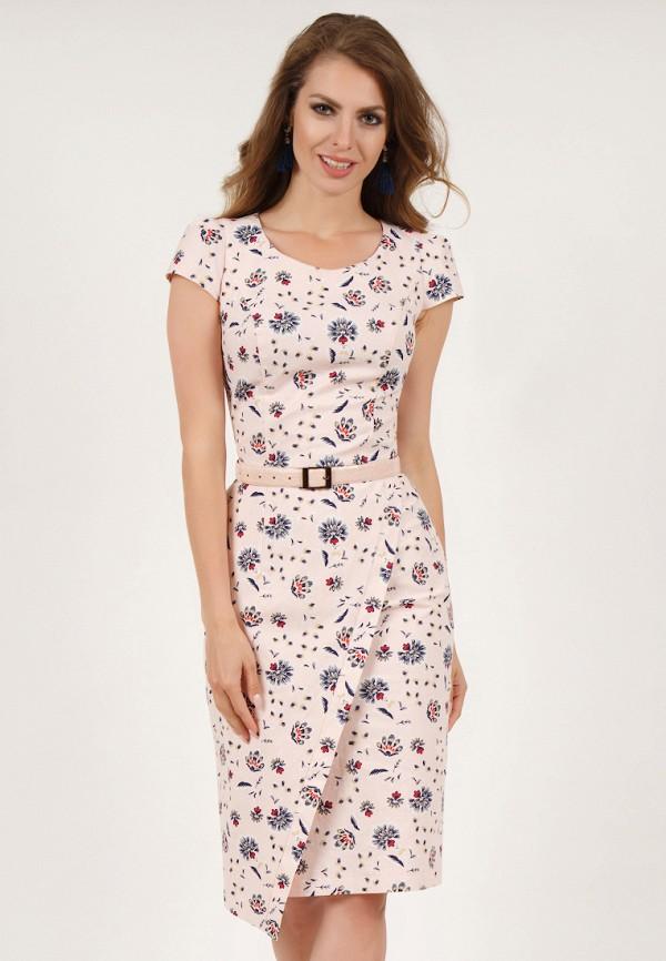 Платье Olivegrey Olivegrey MP002XW19469 недорго, оригинальная цена