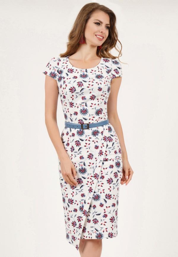 Платье Olivegrey  MP002XW1946C