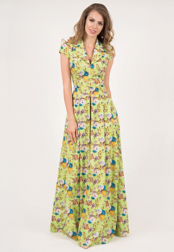 Платье Olivegrey  MP002XW1946I