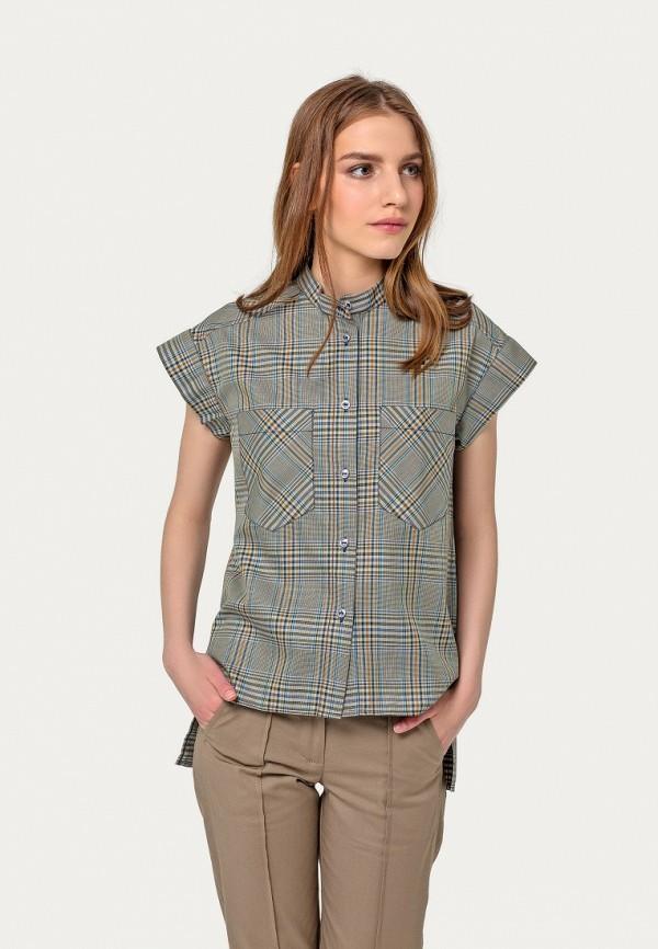 Рубашка Stimage Stimage MP002XW1946L