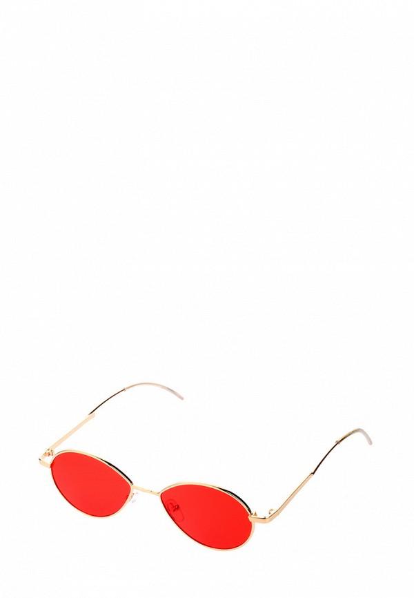 Очки солнцезащитные Pretty Mania   MP002XW19476