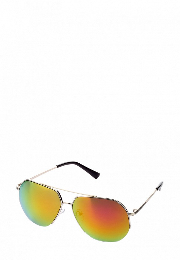 Очки солнцезащитные Pretty Mania   MP002XW1947P