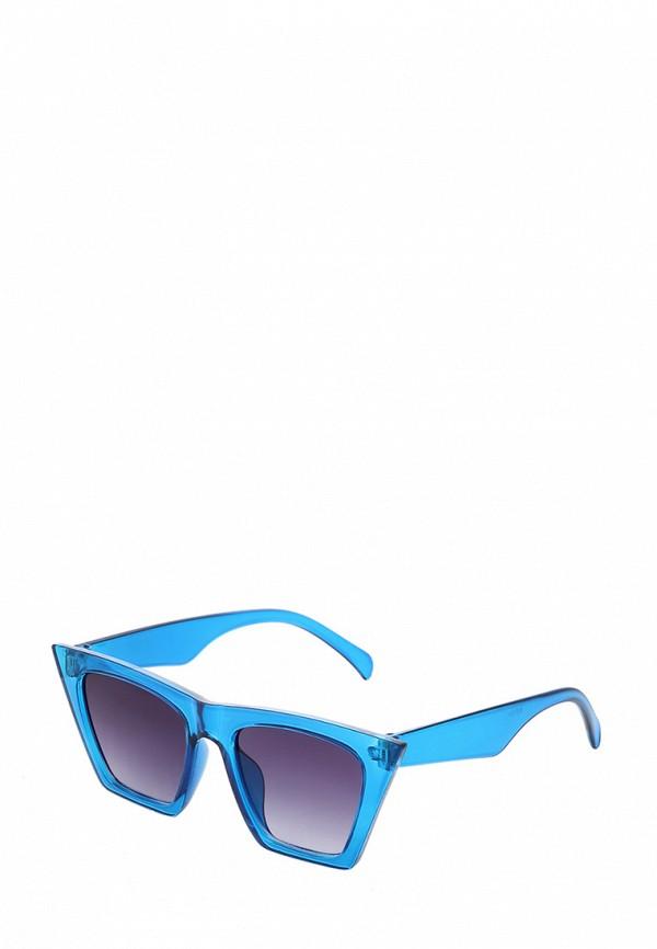 Очки солнцезащитные Pretty Mania   MP002XW1948D
