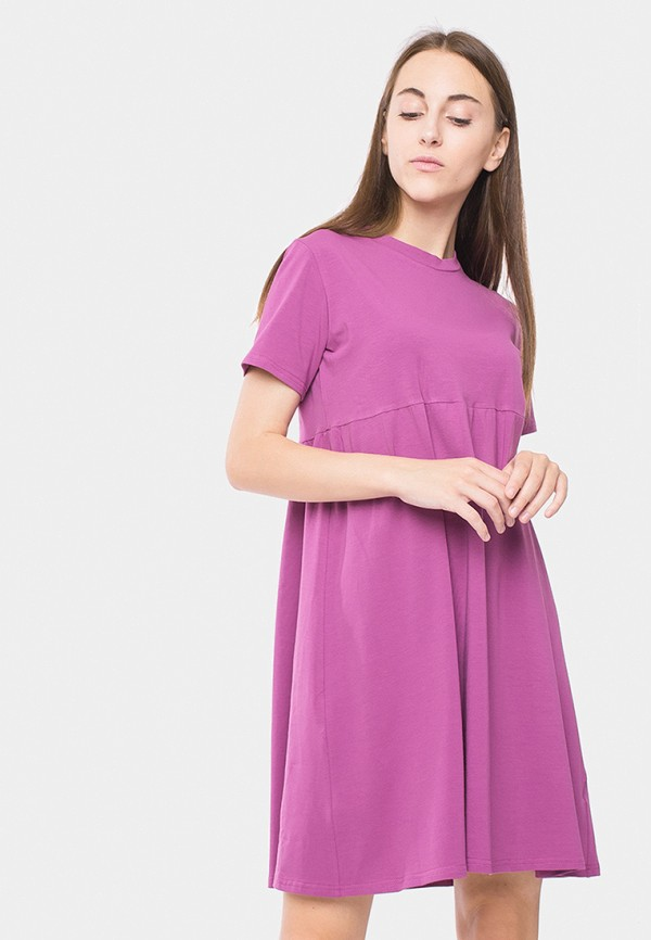 Платье Точка. Точка. MP002XW194HP
