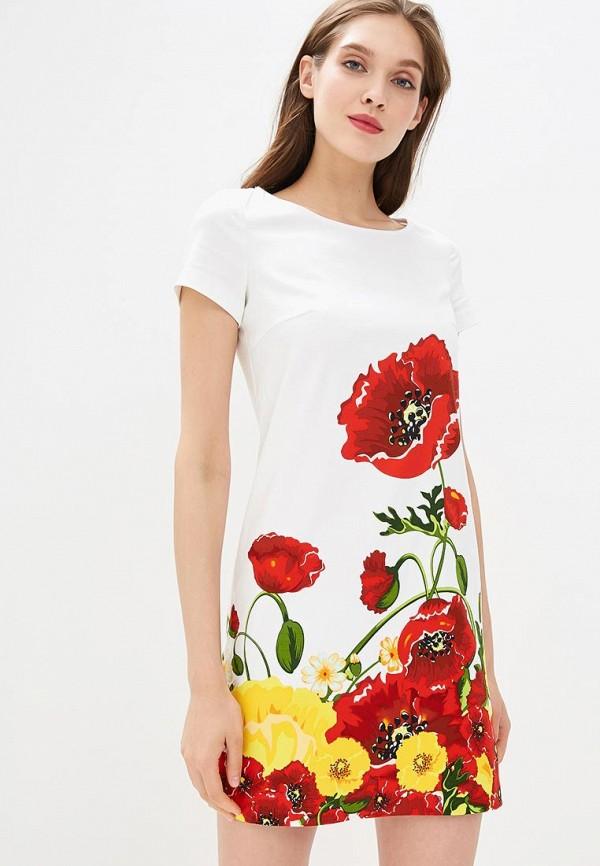 Платье Affari Affari MP002XW194IL платье affari affari mp002xw15kyy