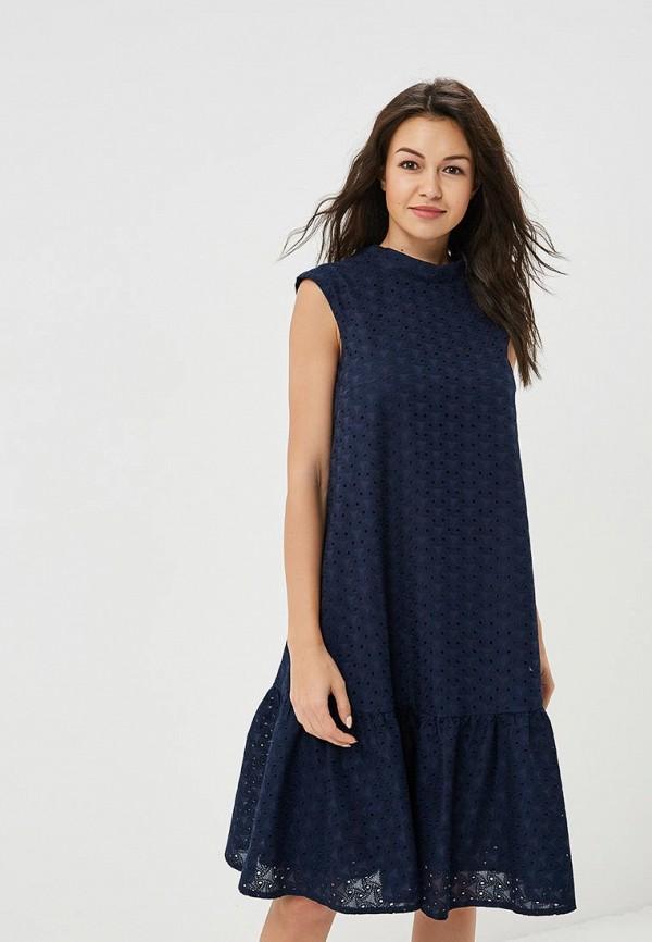 Платье Affari Affari MP002XW194IQ платье affari affari mp002xw15kyy