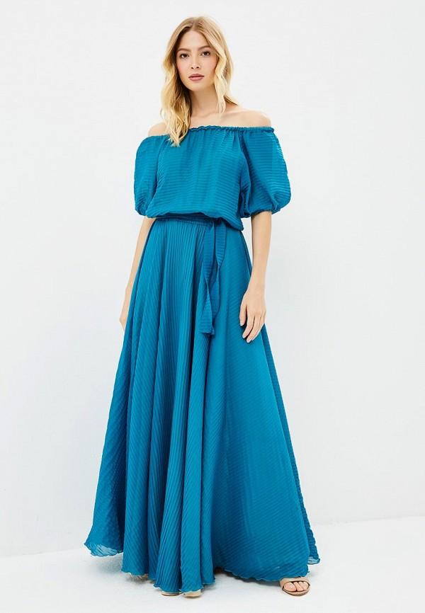 Платье Irina Vladi Irina Vladi MP002XW194LW платье irina vladi irina vladi mp002xw18tmi