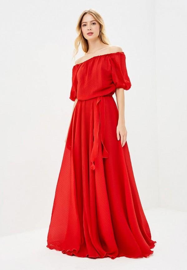 Платье Irina Vladi Irina Vladi MP002XW194LX платье irina vladi irina vladi mp002xw0wkuk