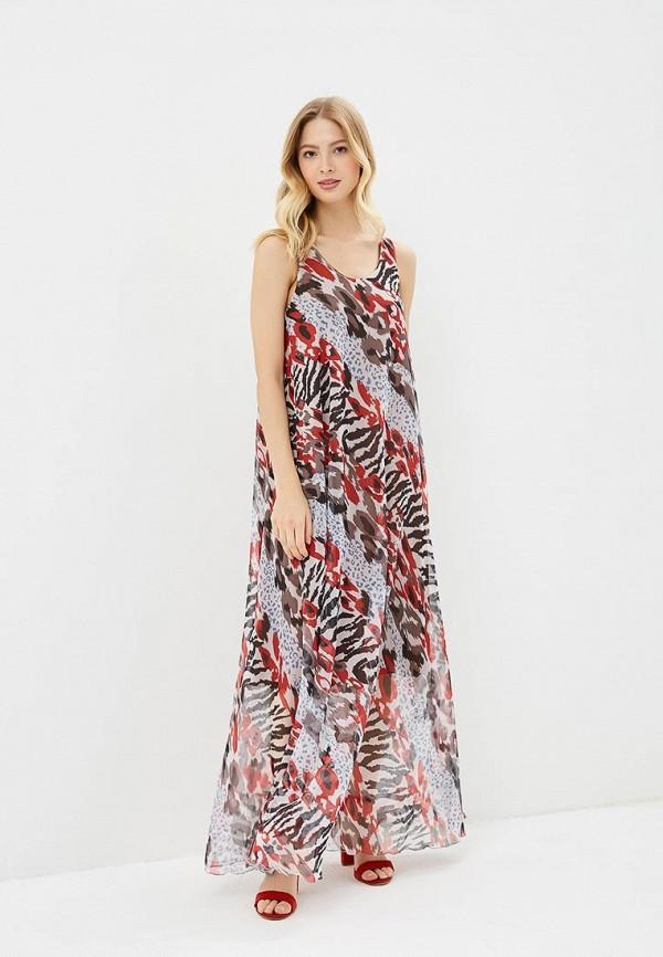 Платье Irina Vladi Irina Vladi MP002XW194M0