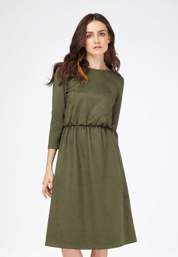 Платье Masha Mart Masha Mart MP002XW194NP шина michelin latitude alpin 2 265 60 r18 114h xl