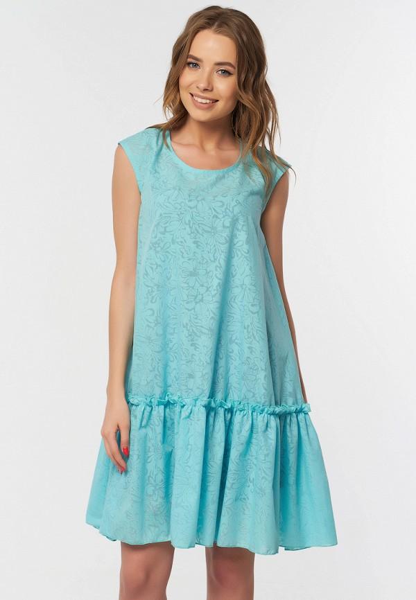 Платье Irma Dressy Irma Dressy MP002XW194NV платье irma dressy irma dressy mp002xw0txco