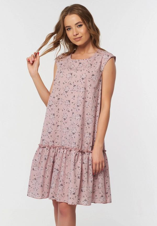 Платье Irma Dressy Irma Dressy MP002XW194NW платье irma dressy irma dressy mp002xw13rcs