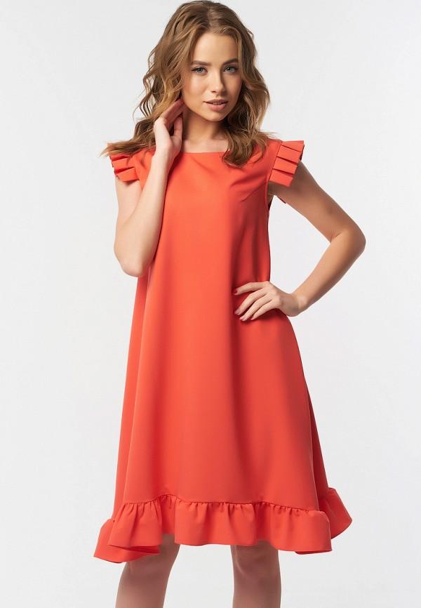 Платье Irma Dressy Irma Dressy MP002XW194NX платье irma dressy irma dressy mp002xw13rcs