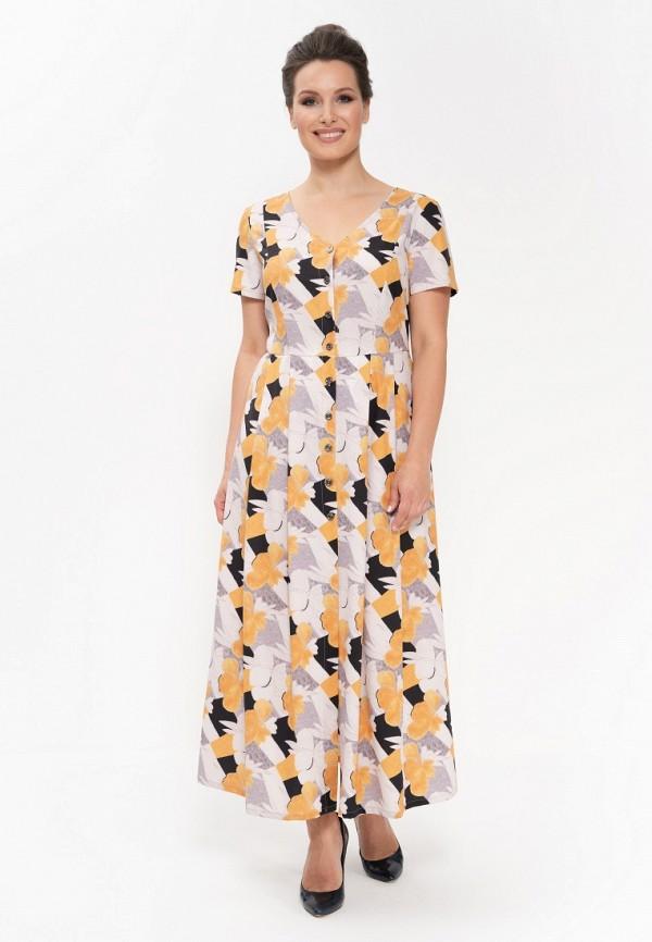 Платье Cleo Cleo MP002XW194QM платье cleo cleo mp002xw1982e