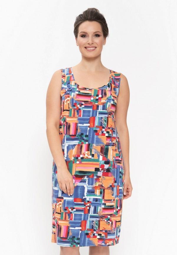 Платье Cleo Cleo MP002XW194QQ платье cleo cleo mp002xw0txi3