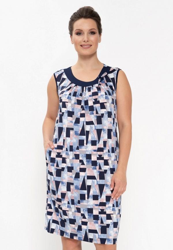 Платье Cleo Cleo MP002XW194QR платье cleo cleo mp002xw15knt