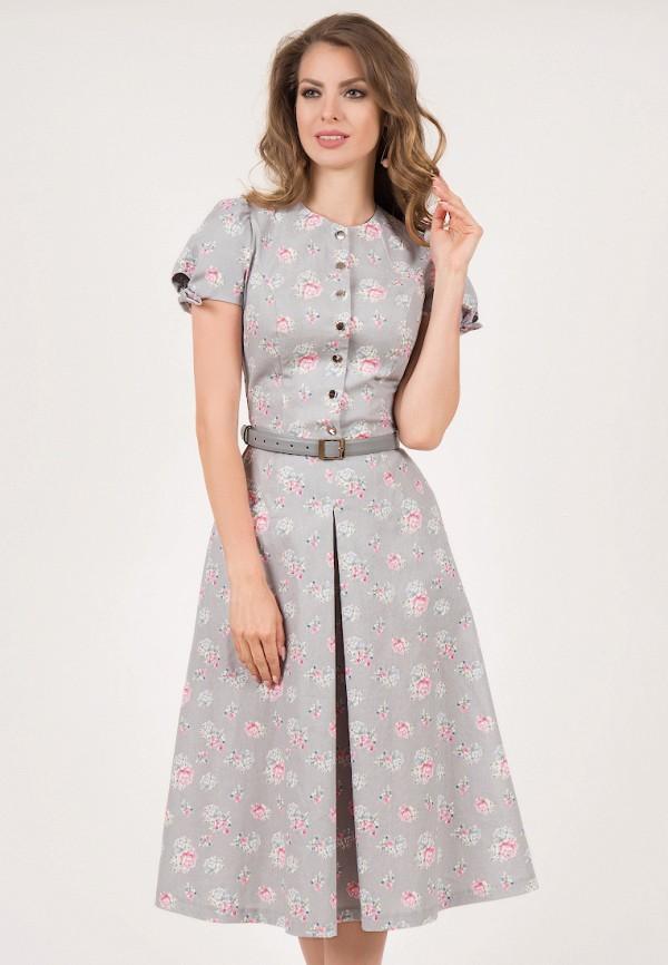 Платье Olivegrey Olivegrey MP002XW194QS недорго, оригинальная цена