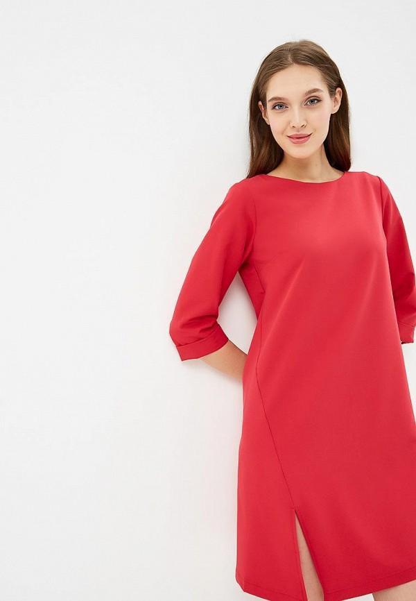 Платье Vera Nicco Vera Nicco MP002XW194ZR