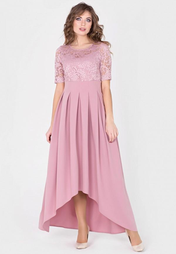 Платье Filigrana Filigrana MP002XW194ZS платье filigrana filigrana mp002xw19ahh