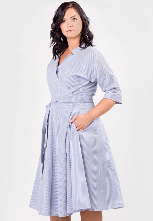 все цены на Платье Filigrana Filigrana MP002XW194ZU онлайн