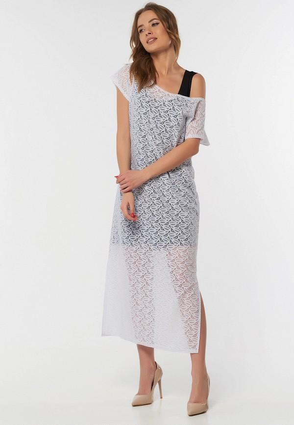 Платье Irma Dressy Irma Dressy MP002XW194ZX платье irma dressy irma dressy mp002xw0txco
