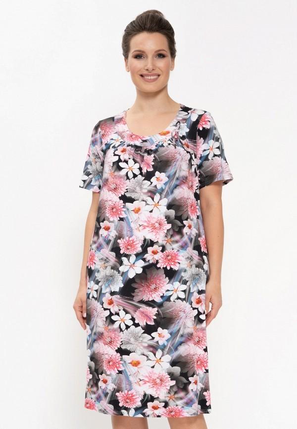 Платье Cleo Cleo MP002XW19509 платье cleo cleo mp002xw1982f