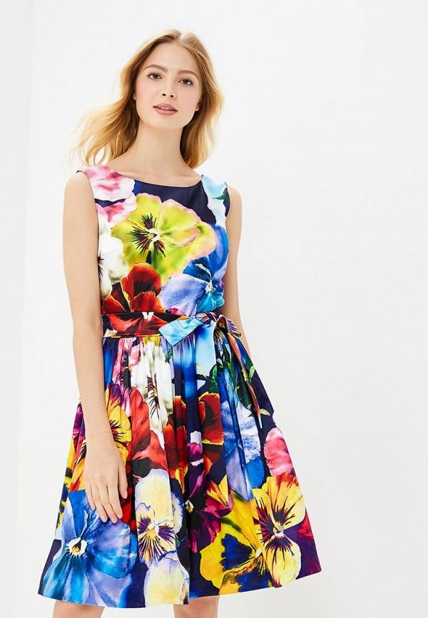 Платье Trendymamas Trendymamas