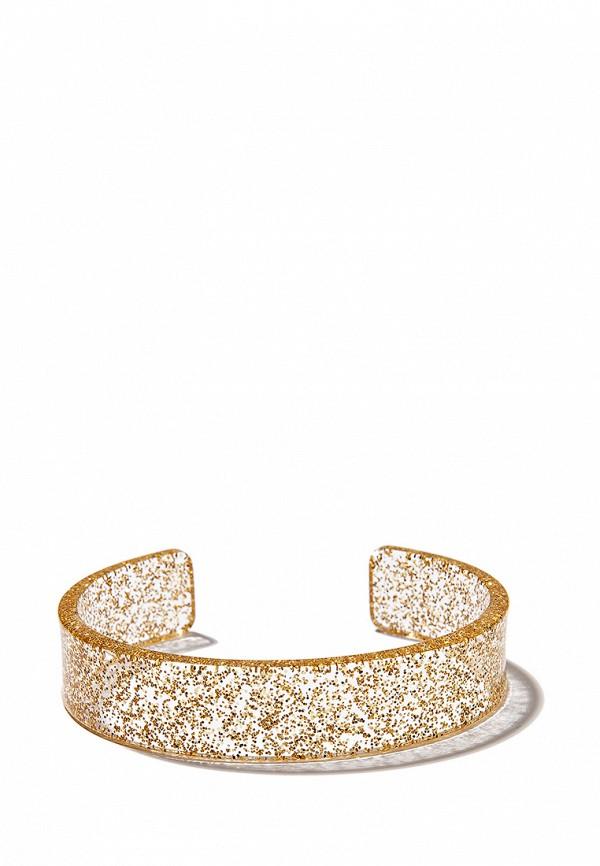 Браслет Exclaim Exclaim MP002XW1957R браслет soul diamonds женский золотой браслет с бриллиантами bdx 120168