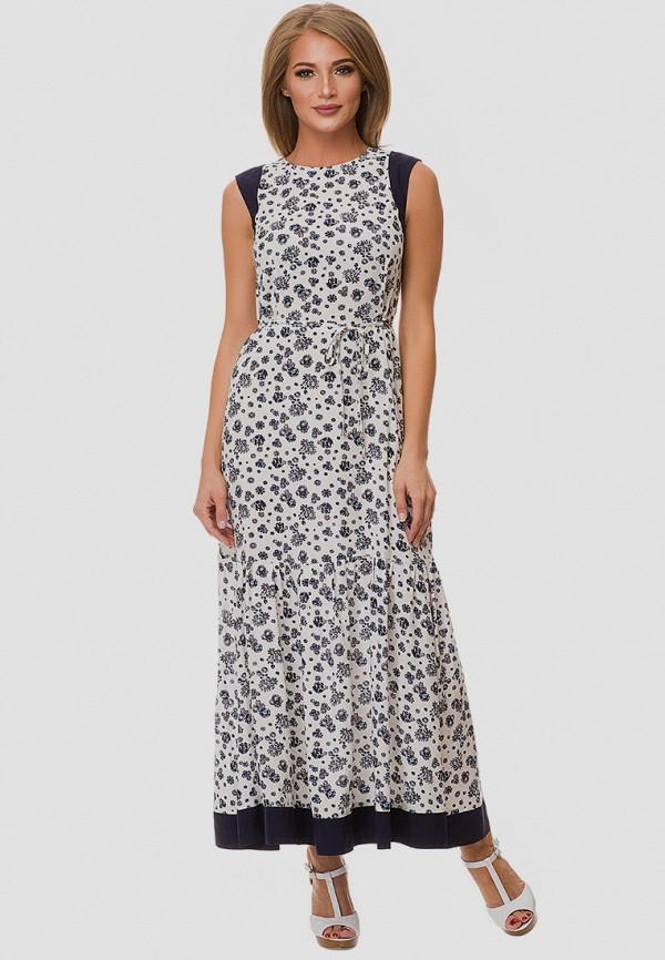 Платье Gabriela Gabriela MP002XW195JV gabriela блузка gabriela gb 4406 belaya
