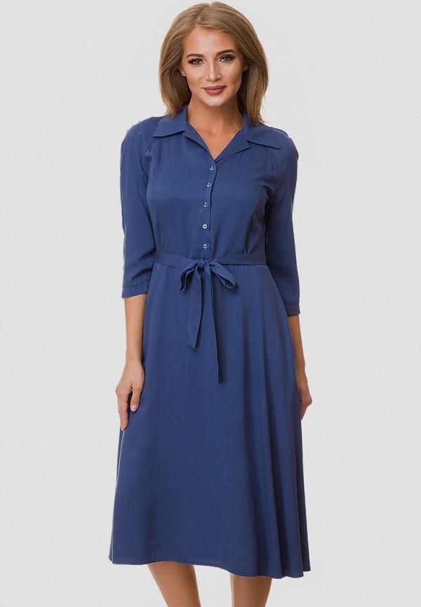 Платья-рубашки Gabriela