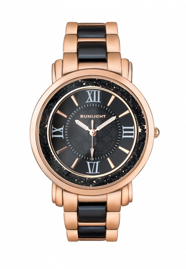 Часы Sunlight Sunlight MP002XW195K9 цены онлайн