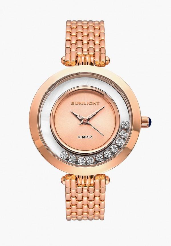 Часы Sunlight Sunlight MP002XW195KJ цены онлайн