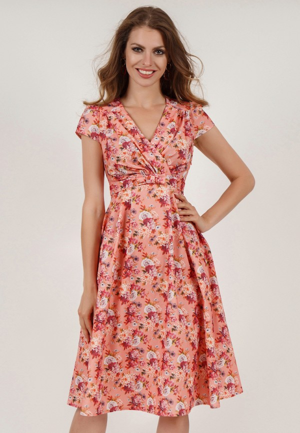 Платье Olivegrey  MP002XW195L8