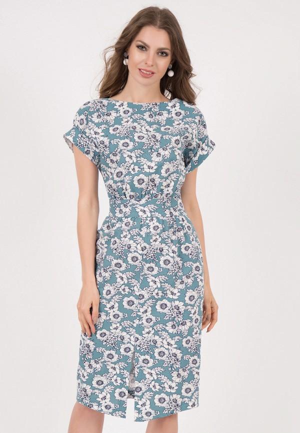 Платье Olivegrey  MP002XW195LG