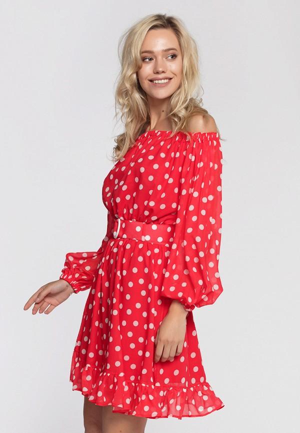 Фото - Платье Lezzarine Lezzarine MP002XW195LI юбка lezzarine lezzarine mp002xw18u0k