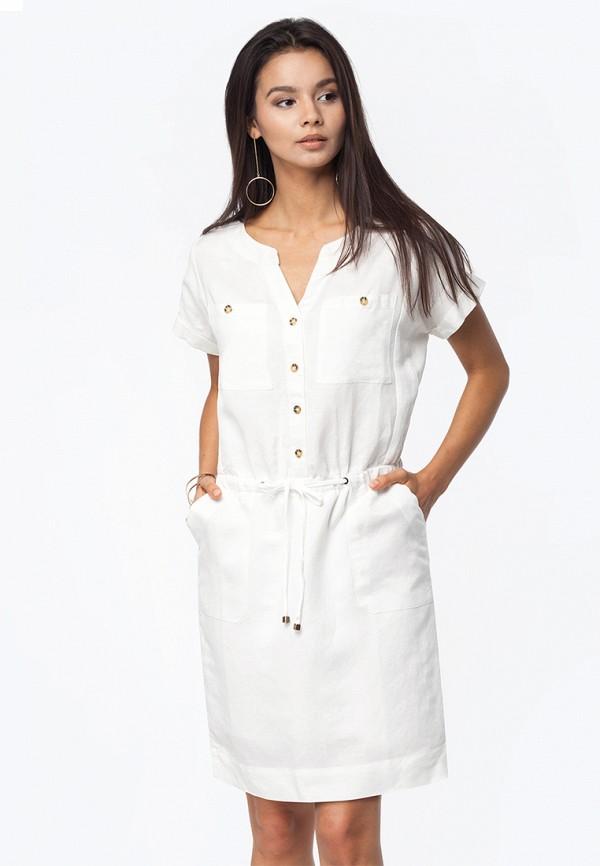 Платье Vilatte Vilatte MP002XW195QH платье vilatte vilatte mp002xw193ga