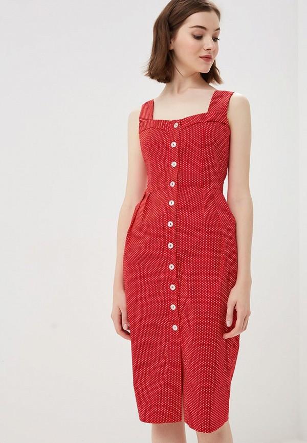 Платье Vivaldi Vivaldi MP002XW195R1 платье vivaldi vivaldi mp002xw15k40