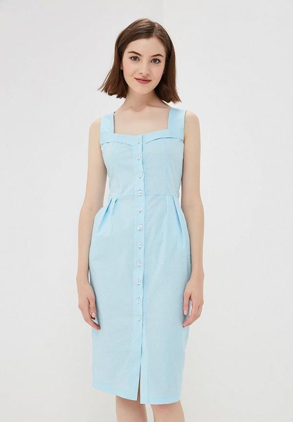 Платье Vivaldi Vivaldi MP002XW195R3 платье vivaldi vivaldi mp002xw15k40